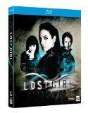 Lost Girl: Season 1 [Blu-ray]