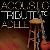 Acoustic Tribute to Adele
