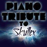 Piano Tribute to Skrillex