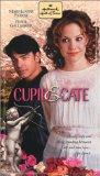 Cupid & Cate [VHS]