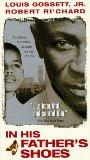 In His Father's Shoes [VHS]
