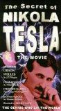 The Secret of Nikola Tesla [VHS]