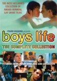 Boys Life The Complete Collection