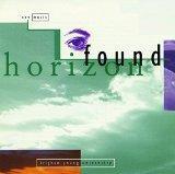 Found Horizon