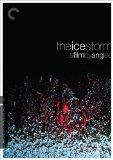 The Ice Storm (The Criterion Collection)