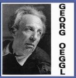 Georg Oeggl Singt