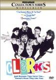 Clerks (Collector's Series)