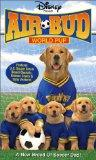 Air Bud - World Pup