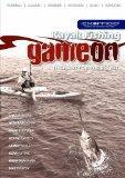 Kayak Fishing: Game On
