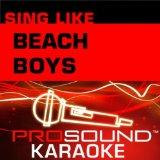 Sing-A-Long: Beach Boys