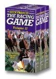 Dick Francis - The Racing Game, Vol. 2 [VHS]