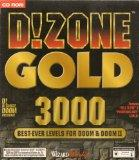 D! Zone Gold 3000
