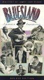 Bluesland - A Portrait in American Music [VHS]