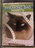 World of Cats ~ Breaking Bad Habits DVD