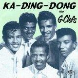 Ka-Ding-Dong