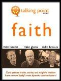 Talking Point Series: Faith