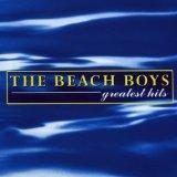 The Beach Boys - Greatest Hits [EMI Australia]