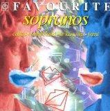 Favorite Sopranos