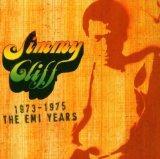 Emi Years 1973-1975