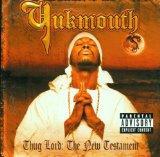 Thug Lord: New Testament