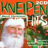 Kneipen Hits: Merry Christmas