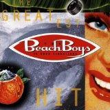 Beach Boys Greatest Hits