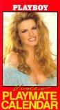 Playboy / 1996 Video Playmate Calendar [VHS]