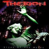 Siren of the Woods (Mini CD)