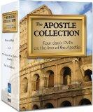 The Apostle Collection: Peter and Paul / A.D. / The Story of the Twelve Apostles / Paul the ...