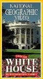 National Geographic's Inside the White House [VHS]