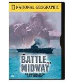 National Geographic's The Battle for Midway