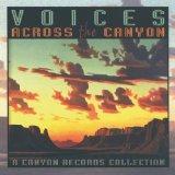 Voices Across the Canyon, Volume Five: A Canyon Records Collection
