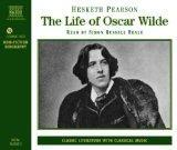 Hesketh Pearson: THE LIFE OF OSCAR WILDE