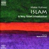 Islam Very Short Introduction