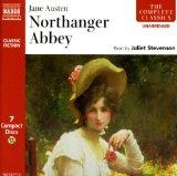 Northanger Abbey (Unabr)