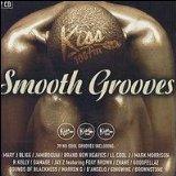 Jamiroquai, Brand New Heavies, Mary J. Blige, Ll Cool J, R. Kelly..