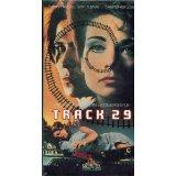 Track 29 [VHS]