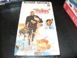 Ffolkes [VHS]