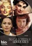 Silver Screen II: Goddesses