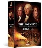 The Founding of America Megaset