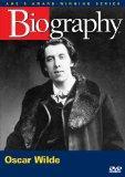 Biography - Oscar Wilde (A&E DVD Archives)