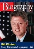 Biography - Bill Clinton