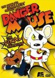 Danger Mouse - The Final Seasons