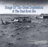 Talking Blues: Authentic American Songs Of The Great Depression And The Dust Bowl Era