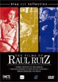 The Films of Raul Ruiz (Three Crowns of the Sailor / The Hypothesis of the Stolen Painting /...