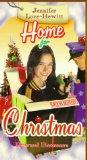 Home for Christmas [VHS]