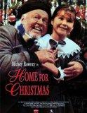 Home for Christmas with Jennifer Love-Hewitt