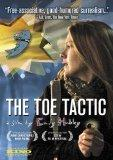 The Toe Tactic (Ws)