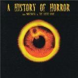 A History of Horror: From Nosferatu to The Sixth Sense