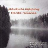 Nordic Romance Songs By Scandinavian Composers